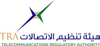 Telecom-Regulatory-Authority-TRA-Dubai