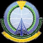 ministryafghan