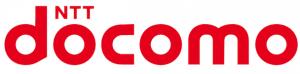 ntt-docomo-vector-logo